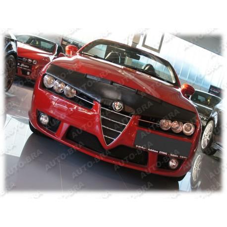 Hood Bra for Alfa Romeo  159