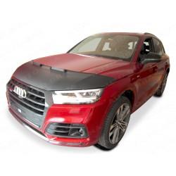 BRA Audi Q3 2011 - сегодня