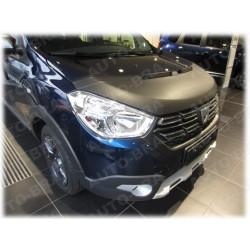 Haubenbra für Dacia Dokker seit 2012-heute