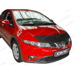 BRA de Capot  Honda Civic 8 gen.  a.c.  2005-2011