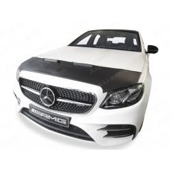 BRA de Capot   Mercedes E-class  W212 a.c. 2009-2013
