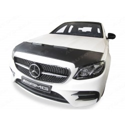 Haubenbra für Mercedes E-Klasse W213