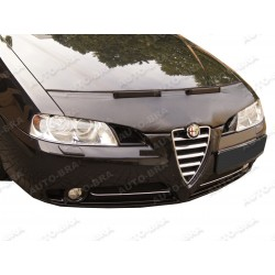 Дефлектор для Alfa Romeo   166 г.в. 2003-2007