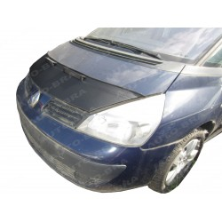Copri Cofano per Renault Espace a.c. 1997 - 2002