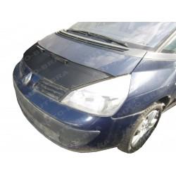 Haubenbra für Renault Espace iv