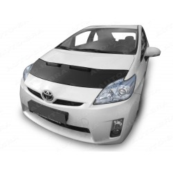 Hood Bra for Toyota RAV4 m.y.  2010 - 2013