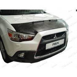Hood Bra for Mitsubishi ASX Bj. since 2010