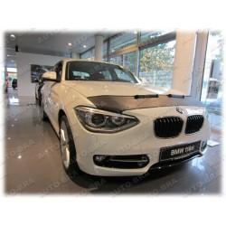 BRA de Capot   BMW 1 F20 F21 2011 - présent