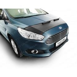 BRA de Capot Ford Mondeo Mk5 a.c. 2014