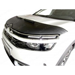 Hood Bra for Citroen C5 Aircross since  2017
