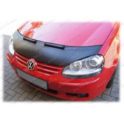 Дефлектор для VW Golf 5 Mk5