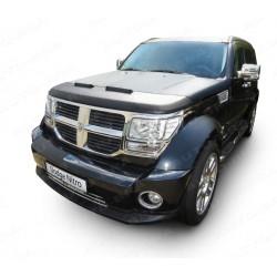 BRA Dodge Caliber