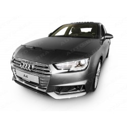 BRA Audi A4 B9