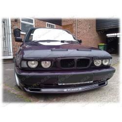 Дефлектор для  BMW 5 E34   г.в. 1987 - 1995