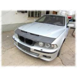 Haubenbra für BMW 5 E39 Bj. 1995 - 2004