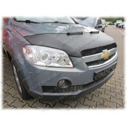 BRA Chevrolet CAPTIVA Y.r. 2006 - 2011