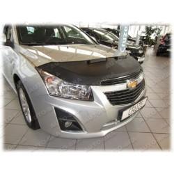 BRA Chevrolet CRUZE  2009 - presente