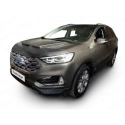 Дефлектор для Ford Edge г.в. 2015