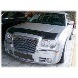 BRA Chrysler 300C