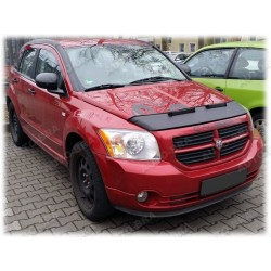 BRA Dodge Caliber