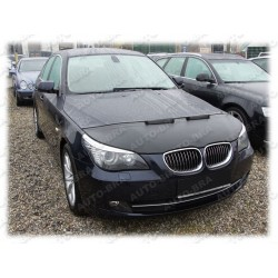 BRA de Capot BMW 5 E60, E61 a.c.  2003 - 2010