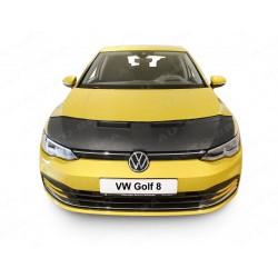 Copri Cofano per VW Golf 6 Mk6