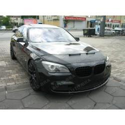 BRA de Capot  BMW 7 F01, F02, F03, F04 a.c. 2008 - 2015