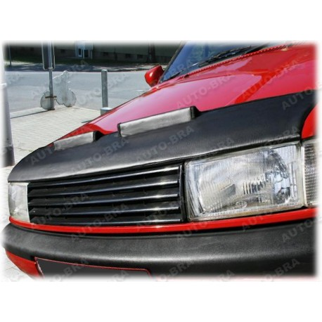 Hood Bra for VW Polo 86C 2F Mk2