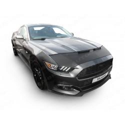 Haubenbra für Ford Mustang VI