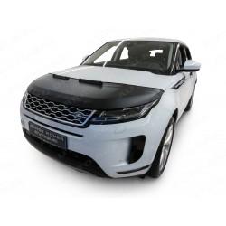 Rover Evoque Bj. seit 2018