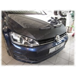 Deflektor kapoty pro VW Golf 7 Mk7 Sportsvan SV