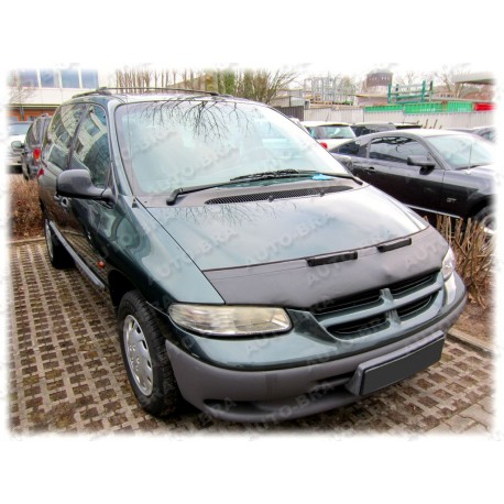BRA Chrysler Grand Voyager Y.r. 1996 - 2001