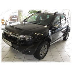 BRA Dacia DUSTER