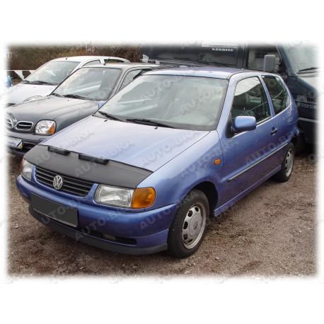 Hood Bra for VW Polo 6N Mk3