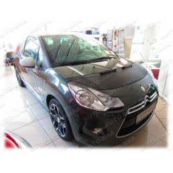 Hood Bra for Citroen DS3