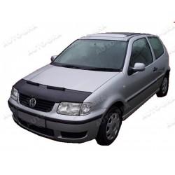 BRA de Capot VW Polo 6N2 Mk3