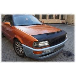 BRA Audi 80 B4