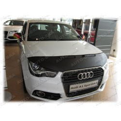 BRA Audi A1 8X
