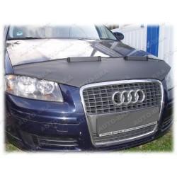 BRA Audi A3 8P 2003 - 2005
