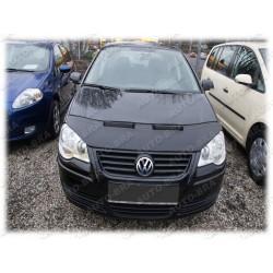 Hood Bra for VW Polo 9N3 mk4