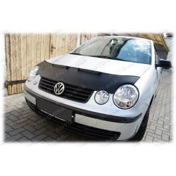 Hood Bra for VW Polo 9N