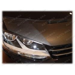 Deflektor kapoty pro SEAT Alhambra r.v. 2010-pritomny