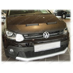 Дефлектор для VW Polo 6R