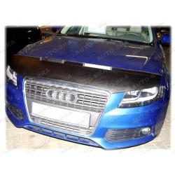 Copri Cofano per Audi A4 / S4 B8 Bj. 2008 - 2010