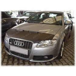 BRA Audi A4 / S4 B7 Y.m. 2004 - 2008