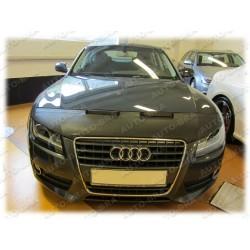BRA Audi A5 / S5 Y.m. 2007 - 2011