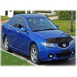BRA de Capot  Honda Accord  a.c.  2002-2008