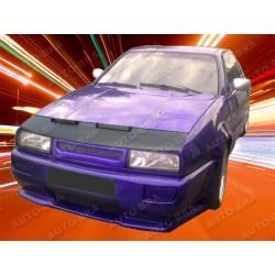 Дефлектор для VW Corrado