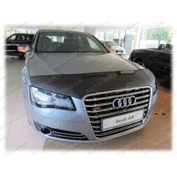 BRA Audi A8 D4/4H seit 2009