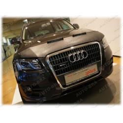 BRA Audi Q5 Bj. 2008 - 2012